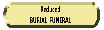 Reduced Burial