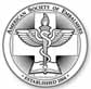 Society of American Embalmers