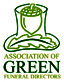 Green Association Logo