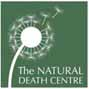 Natural Death Society