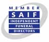 Society of Allied & Independent Funeral Directors